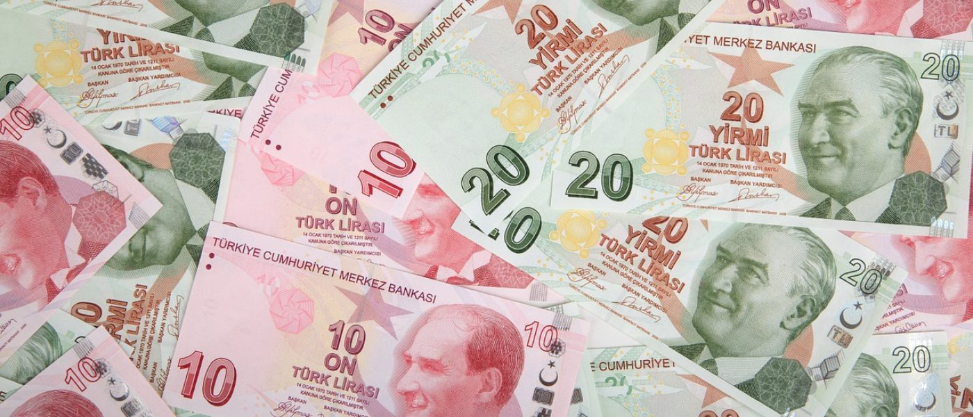 Turkish_Lira_1534177830